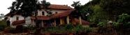Kateel house