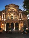Theatre, Avignon