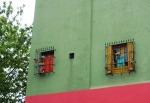 Windows, El Caminito