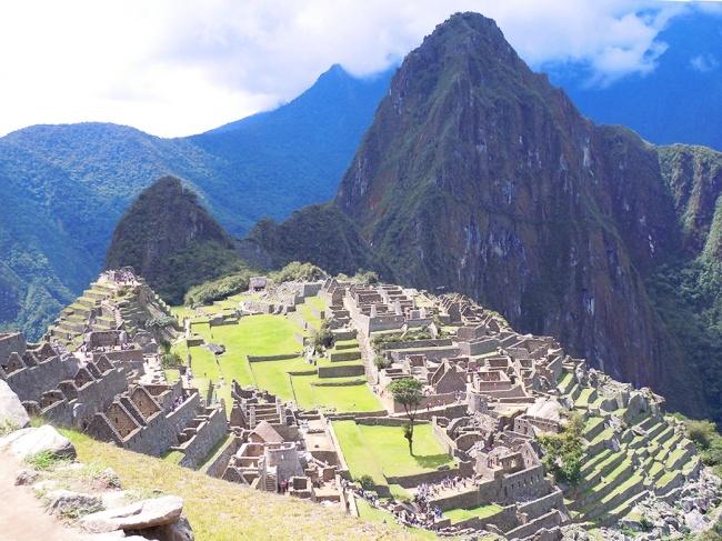 Machu Picchu copy 3