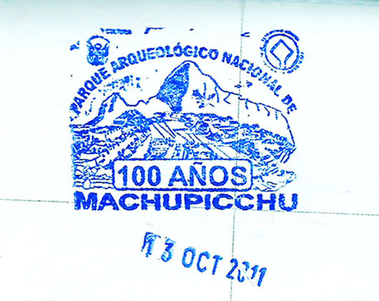 MP stamp copy