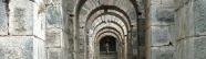 Tunnel of Trajaneum