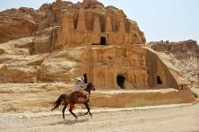 The Obelisk Tomb