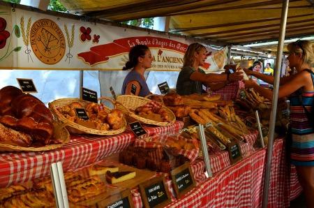 Bastille Market 6
