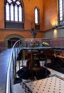 Musee Arts 2