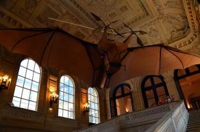 Musee arts 3