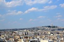 Pompidou 3