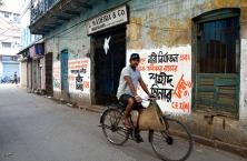 Kolkata thumbnail