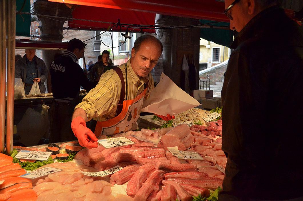 Fresh Market Marco Island Fl
