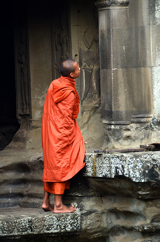 Angkor 23