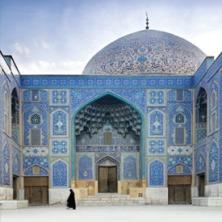 persian-tour