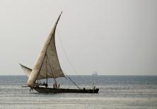 Zanzibar Main Thumbnail