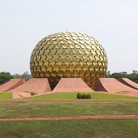 Mathri Mandir
