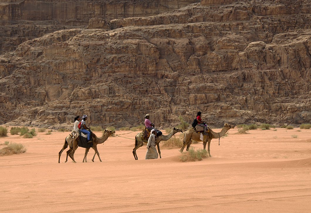 drive ahead how to beat headless horseman