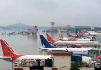 Photo Courtesy: Indian Express (Chennai_airport_2646111f)