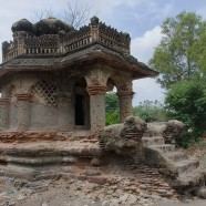 Raja Gori, Thanjavur