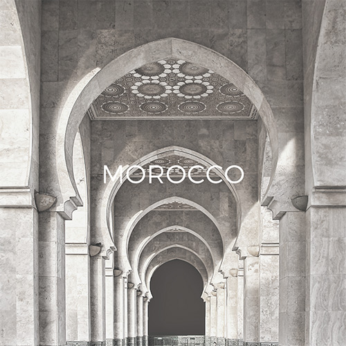 Image link to Morrocco Guide Page