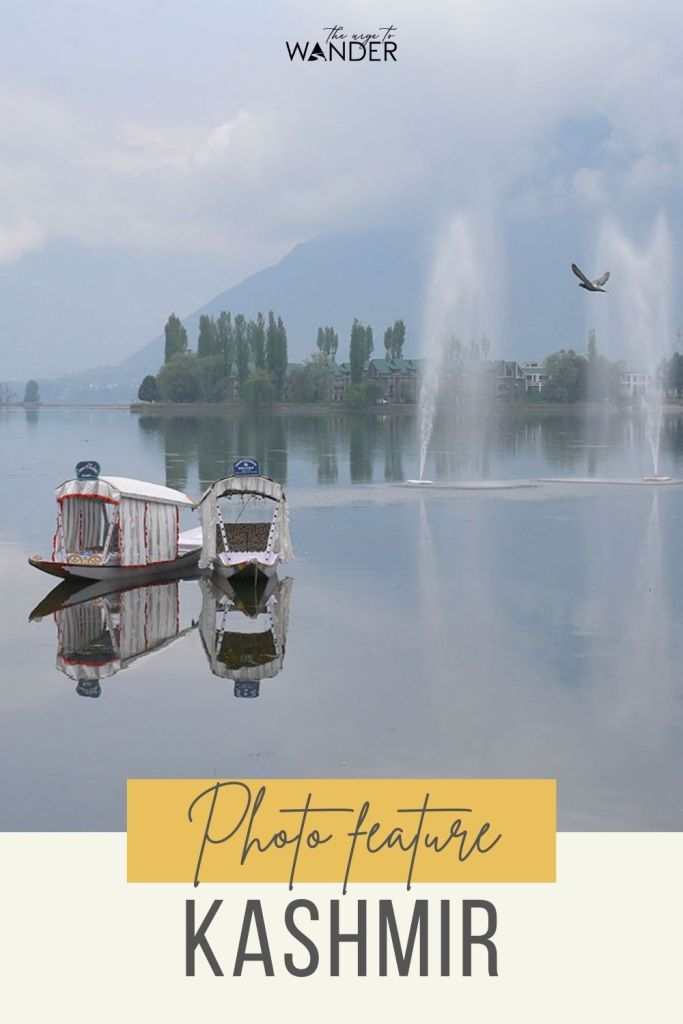 Postcards that illustrate the beauty of Kashmir's breathtaking landscapes. A poignant paradise that is beautiful beyond imagination and whose people are most kind and gracious.  #Photography #IndiaTravelDestinations #IndiaTravel #PlacesToVisitInIndia #BeautifulPlaces #Postcards #SayHelloToWanderlust #IndiaTravelDestinations #IndiaTravel #PlacesToVisitInIndia #BeautifulPlaces #Postcards #SayHelloToWanderlust